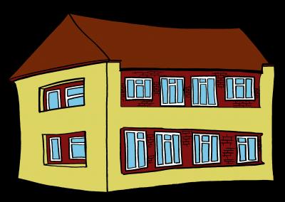 1-story-flats-fin
