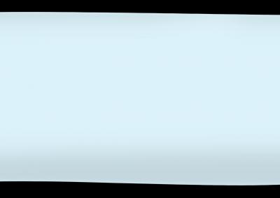 carancharlie-banner-lightblue