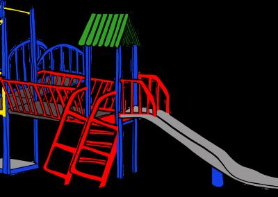 climbing-frame-fin