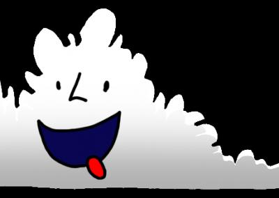 cloud-001-05-