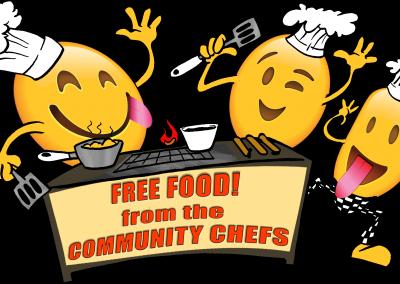 communitychefs-emojis