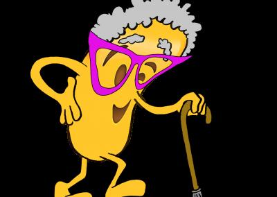 granny-emoji