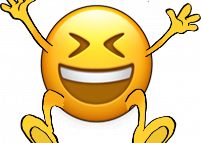 jumping-grin-emoji