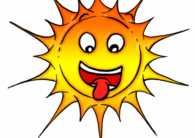 sunshine-fin